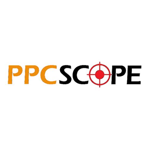 PPC Scope